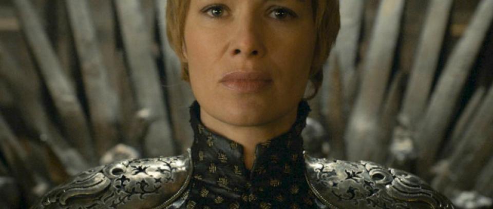 [Teorías] Así terminará la séptima temporada de Game of Thrones