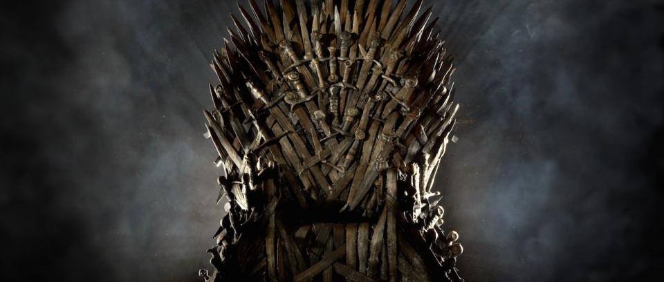 [Alerta spoilers] Jon Snow es sobrino de Daenerys Targaryen