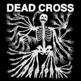 Dead Crosse