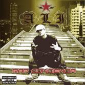 Rap Conciencia