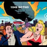 1049 Gotho