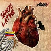 Sangre Latina