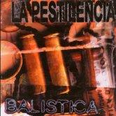 """""""Pestilente Asesino"""""""
