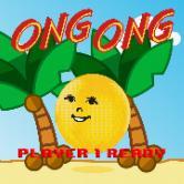 Ong Ong