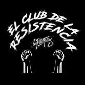 El Club De La Resistencia