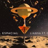 Coctel Espacial ft. Gambeta