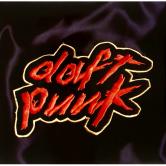 Da Funk