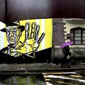Sigue siendo Bogotá