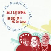 How Beautiful (she is) feat. Duendita & MC Bin Laden