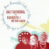 How Beautiful (she is) feat. Duendita & MC Bin Laden