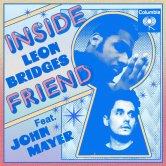 Inside Friend ft. John Mayer
