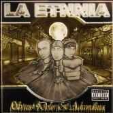 Laberinto (La etnnia)
