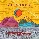 Neighbor, Neighbor