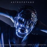 Astropófago