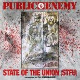 State Of The Union (STFU)