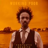 Working Poor